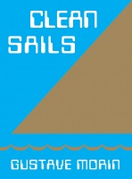 Gustave Morin: CleanSails