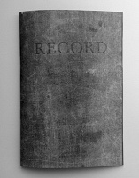 Dave Schubert: Record