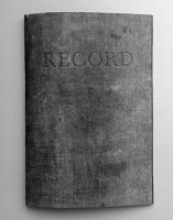 Dave Schubert:Record