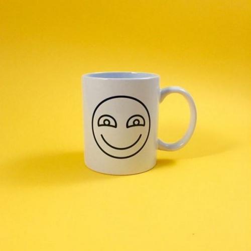 ccooll mug