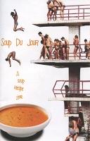 Soup duJour