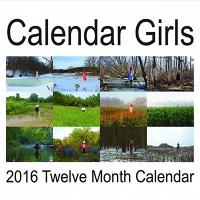CalendarGirls