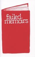 Nathaniel Russell: failedmemoirs.