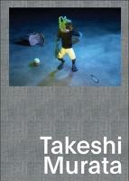 TakeshiMurata