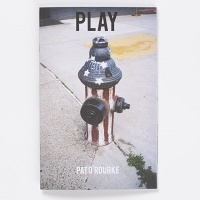 Pat O'Rourke: Play