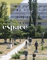 Espace 112