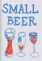 Liana Jegers: Small Beer