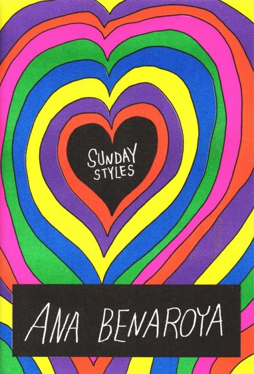 Sunday Styles