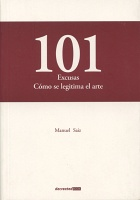Manuel Saiz: 101Excusas