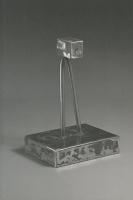 David Bestué: Esculturas/Sculptures