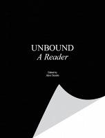 Alice Taranto:Unbound