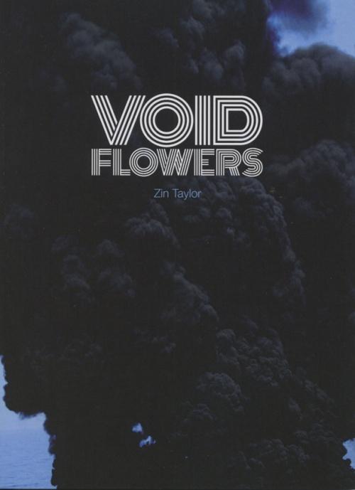 Void Flowers