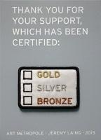 Metropolitan Membership - SilverLevel
