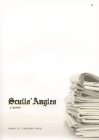 Scull's Angles