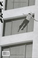 X-TRA Volume 18, No. 3