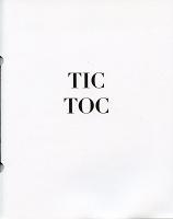 Claire Nereim: TicToc
