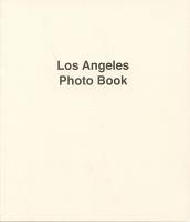 Jason Roberts Dobrin: Los Angeles PhotoBook