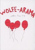 Ira Wolfe: Wolfe-Arama