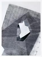 Layne Hinton: (en)meshes