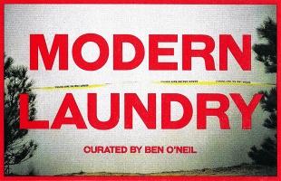ModernLaundry