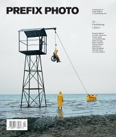 Prefix Photo Issue 33