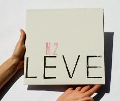 LEVE 2