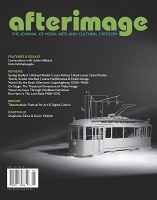Afterimage Vol. 43, No. 6