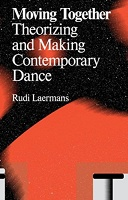 Rudi Laermans: Moving Together
