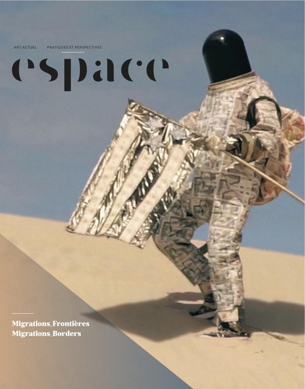 Espace  111