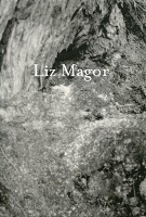 LizMagor