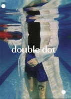 Double Dot Issue 8 ~ Paris & Seoul