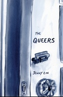 Eloisa Aquino and Jenny Lin: The Queers