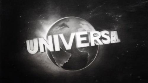 universal 3