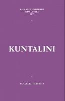 Tamara Faith Berger:Kuntalini
