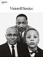 Aperture 223: Vision &Justice