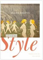 Dolores Dorantes:Style