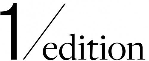 Edition Toronto logo