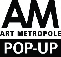 AM Pop-Up for in/future