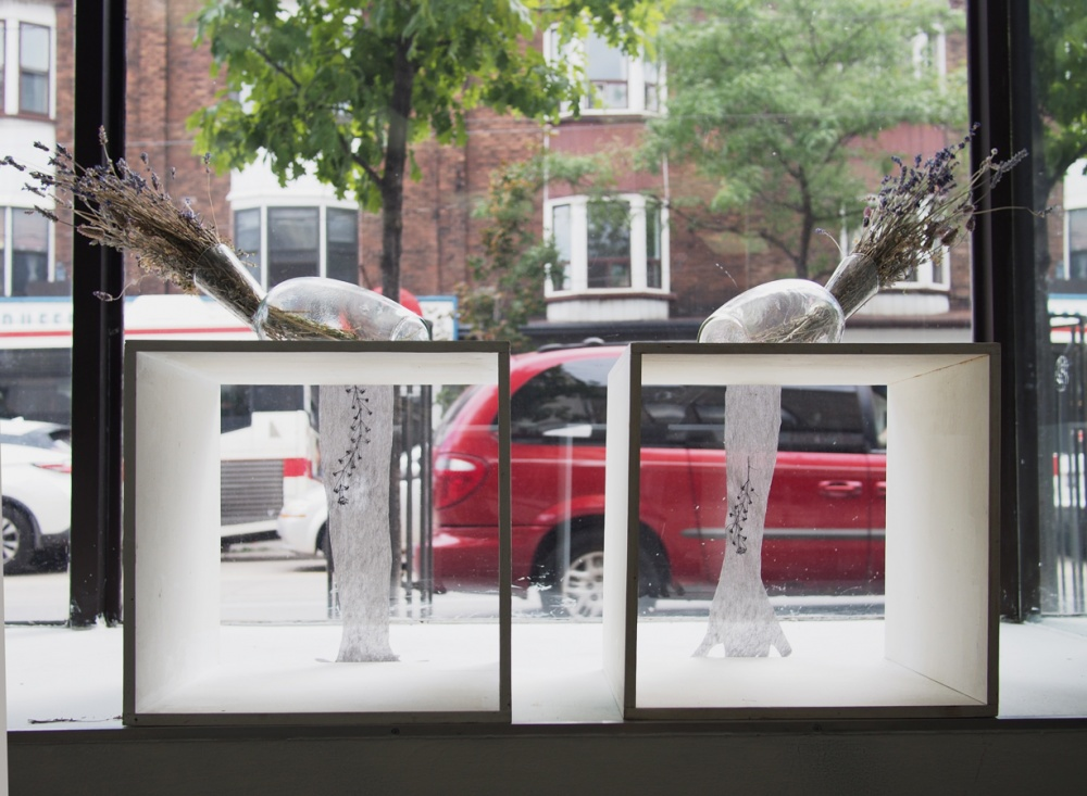 Stacey Ho window installation 03
