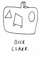Jason McLean: DickClark