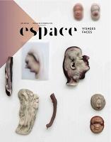 Espace 114
