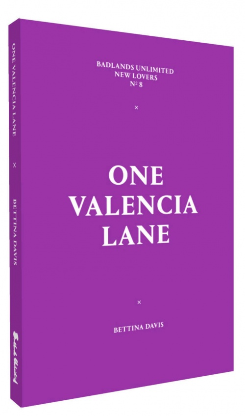 One Valencia Lane