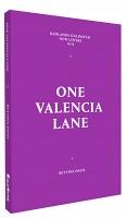 Bettina Davis: One ValenciaLane