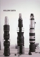 Tanya Busse and Emilija Skarnulyte: Hollow Earth