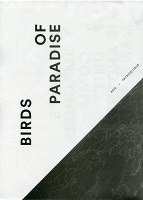 Patrick Cruz: Birds of Paradise