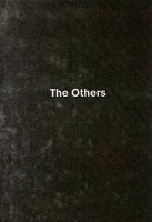 TheOthers