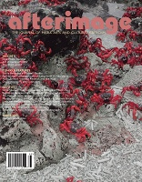 Afterimage Vol. 44, No. 3