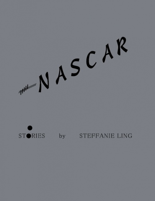Nascar Stories