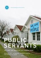 PublicServants