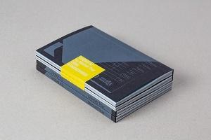 Mitchell Thar: Untitled A2